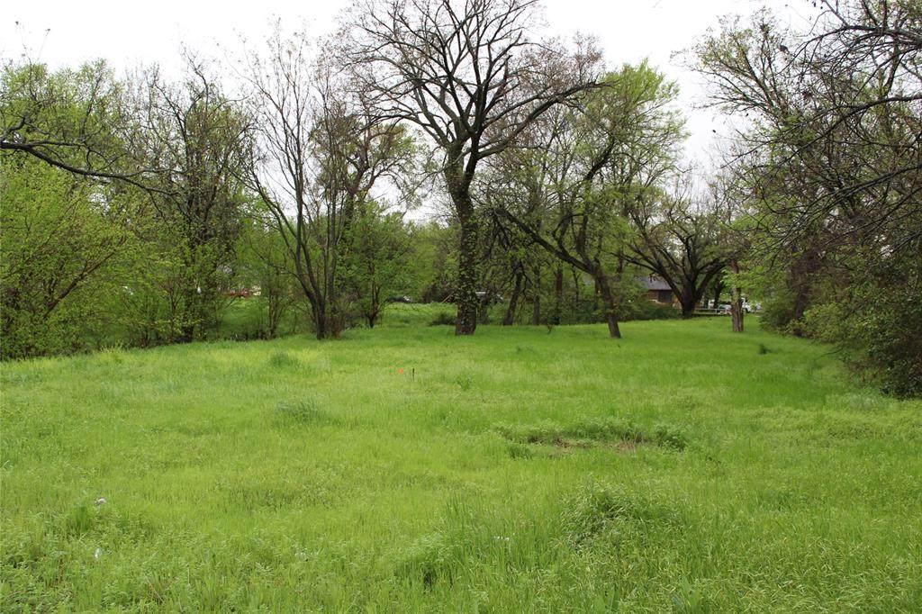 4310 Bonnie View Road - Photo 1