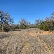 TBD 10 Old Decatur Road, Decatur, TX 76234 (MLS #14537749) :: Jones-Papadopoulos & Co