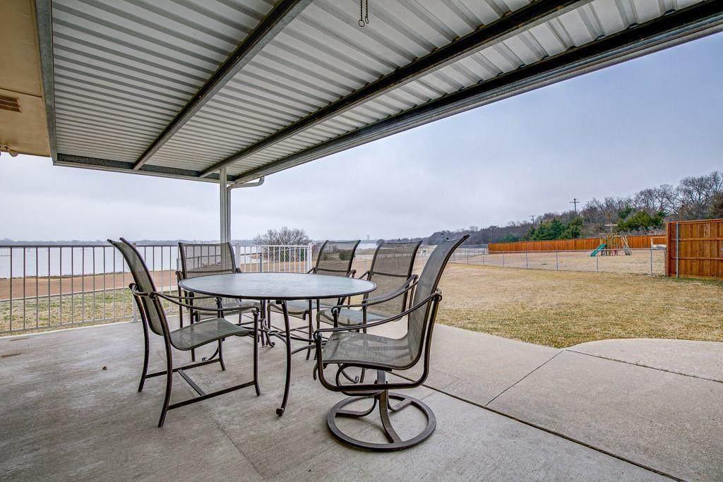 4804 Edgewater Drive - Photo 1