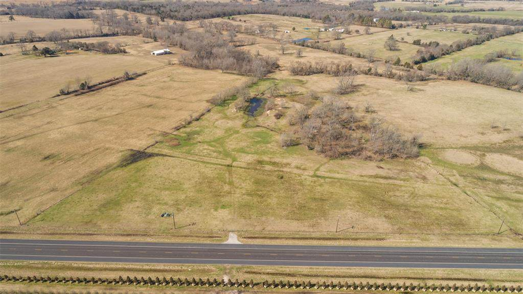 Tract 4 Hwy 19 - Photo 1