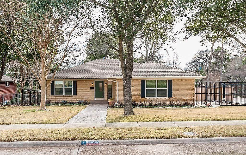 2360 Peavy Place - Photo 1
