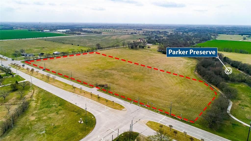 TBD Parker Road - Photo 1
