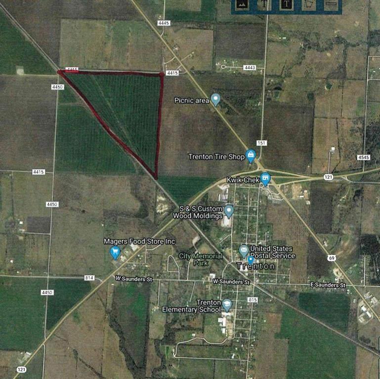 4450 County Rd 4450 - Photo 1