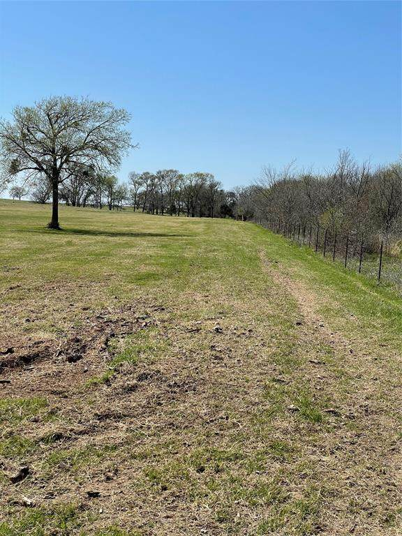 TBD 10 Vz Cr 3820, Wills Point, TX 75169 (MLS #14543686) :: Lyn L. Thomas Real Estate | Keller Williams Allen