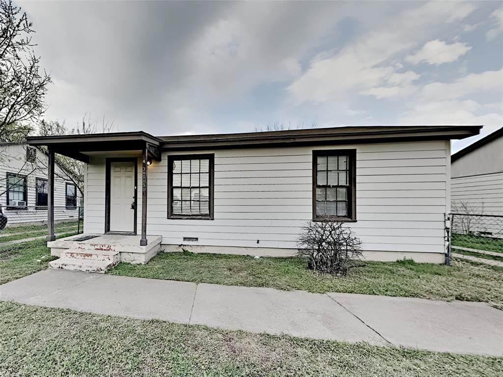 4305 Frazier Avenue - Photo 1