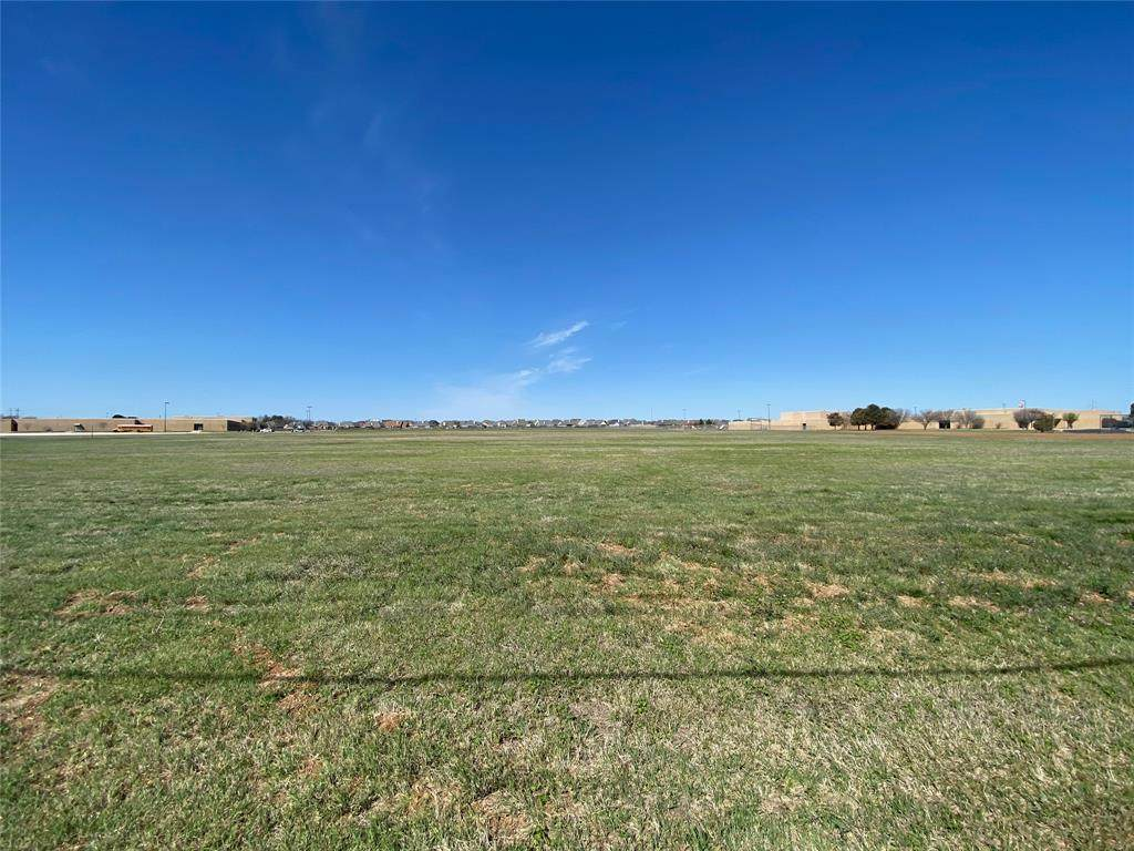 3.88ac Hardwick Road - Photo 1