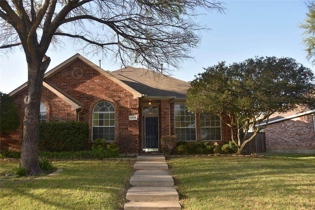 9804 Shelby Place - Photo 1