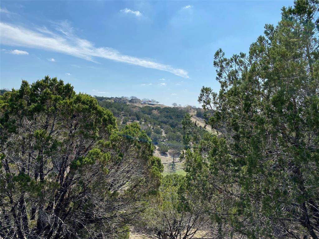 000 Bluff View Road - Photo 1