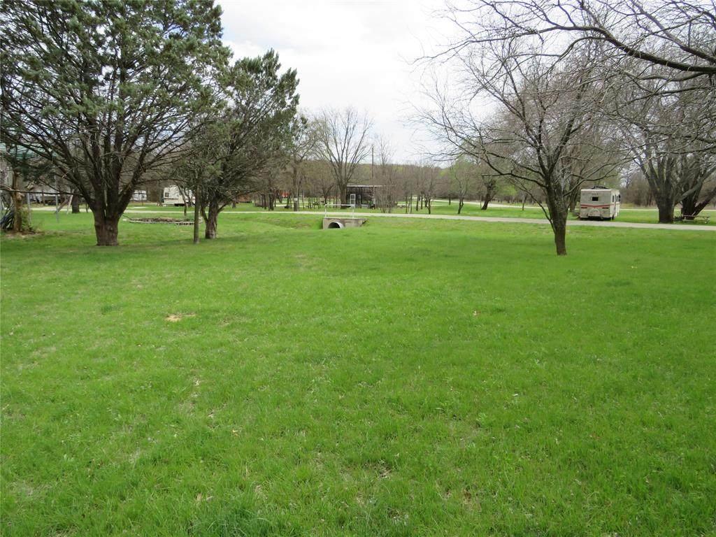 Lot 309 Tanglewood Drive - Photo 1