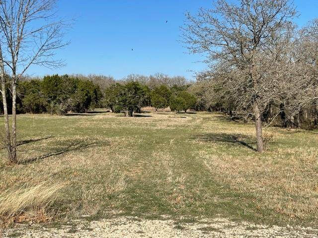 2325 County Road 2027, Glen Rose, TX 76043 (MLS #14546100) :: DFW Select Realty