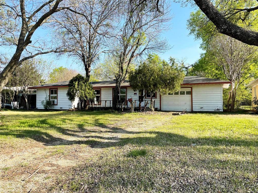 820 Texas Street - Photo 1