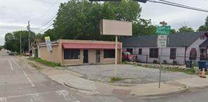 4126 Metropolitan Avenue, Dallas, TX 75210 (MLS #14546522) :: The Kimberly Davis Group