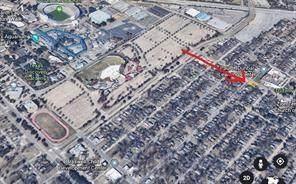 4126 S Metropolitan Avenue, Dallas, TX 75210 (MLS #14546577) :: The Kimberly Davis Group