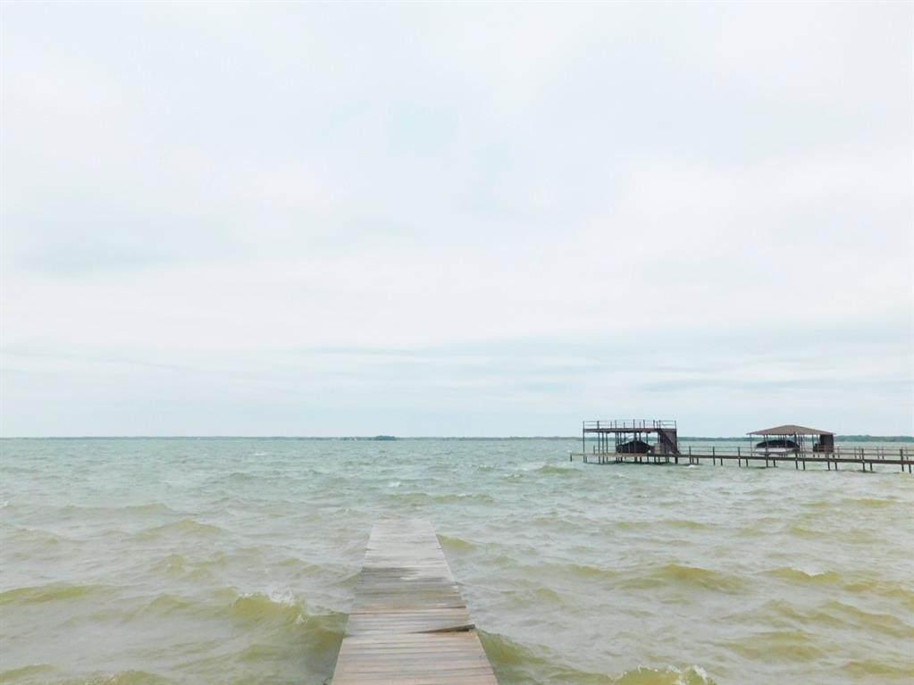 L 31 Marina Point - Photo 1