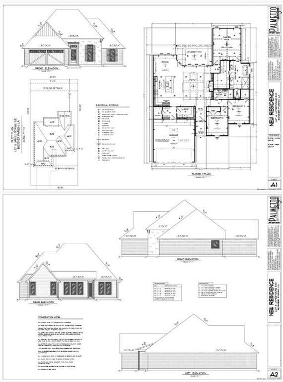 330 Newport Lane, Benton, LA 71006 (MLS #14546880) :: Real Estate By Design