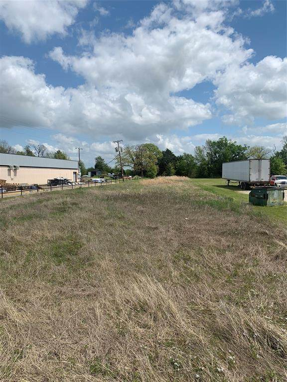 000 Hwy 274, Seven Points, TX 75143 (MLS #14547991) :: The Chad Smith Team