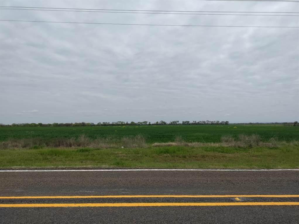 0000 Fm 1377 Highway - Photo 1
