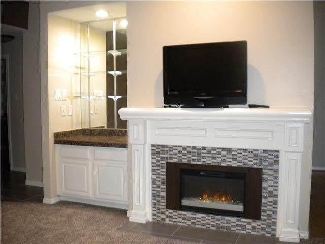 3550 Country Square Drive 205B, Carrollton, TX 75006 (MLS #14548297) :: The Good Home Team