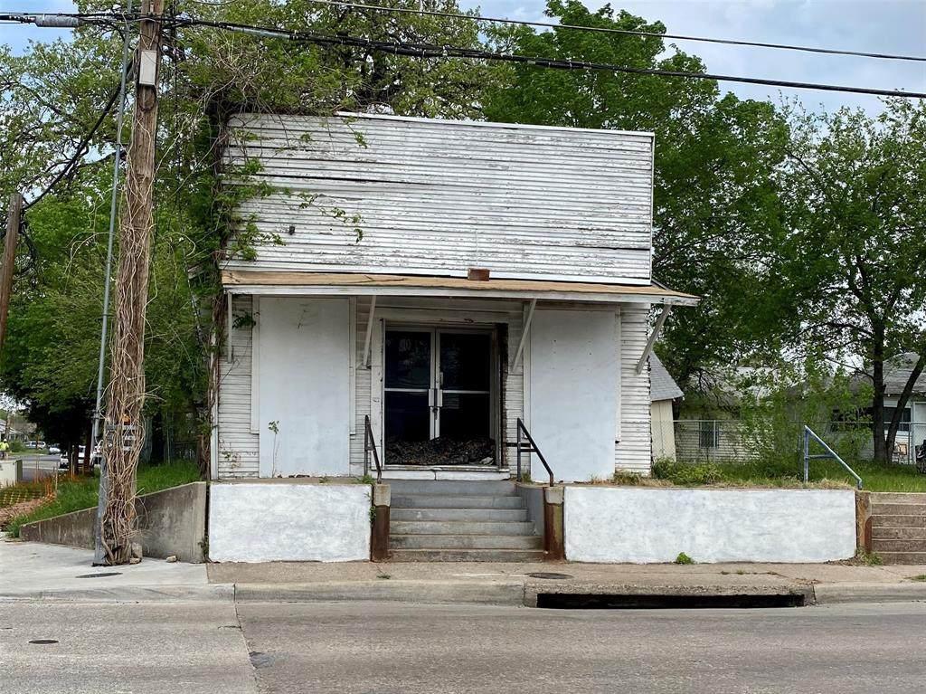 3400 Malcolm X Boulevard - Photo 1