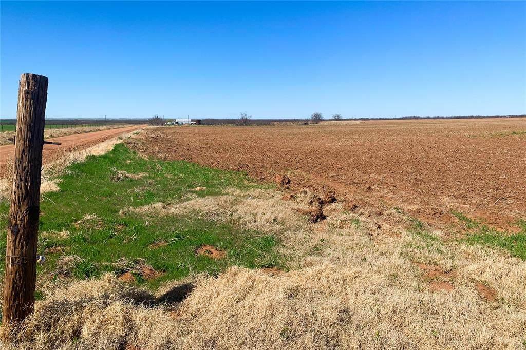 TBD County Rd 105 N - Photo 1