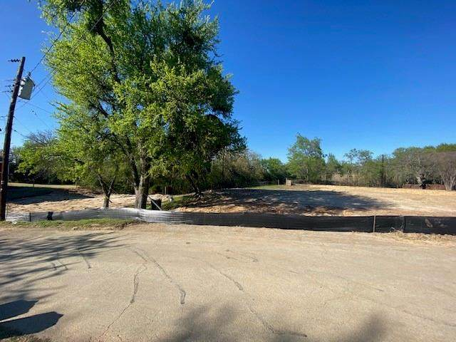 1 Lakeshore Drive, Grapevine, TX 76051 (MLS #14548880) :: Team Tiller