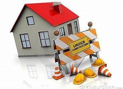 132 Moore Street, Itasca, TX 76055 (MLS #14548929) :: Real Estate By Design