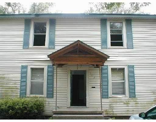 267 E 72, Shreveport, LA 71106 (MLS #14549002) :: Lyn L. Thomas Real Estate | Keller Williams Allen