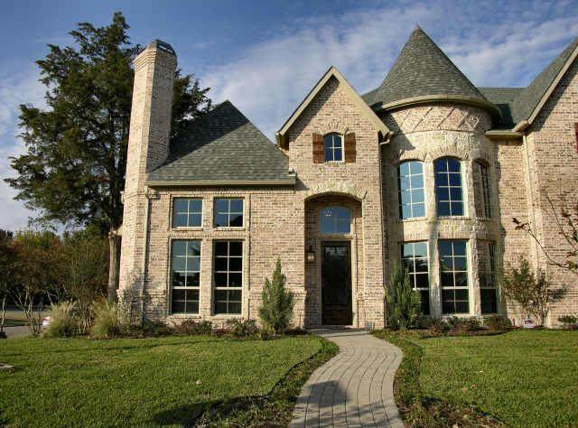 6403 Del Norte Lane, Dallas, TX 75225 (MLS #14549112) :: The Hornburg Real Estate Group