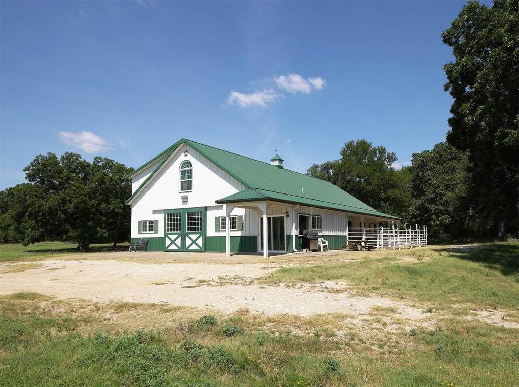 9101 County Road 612 - Photo 1