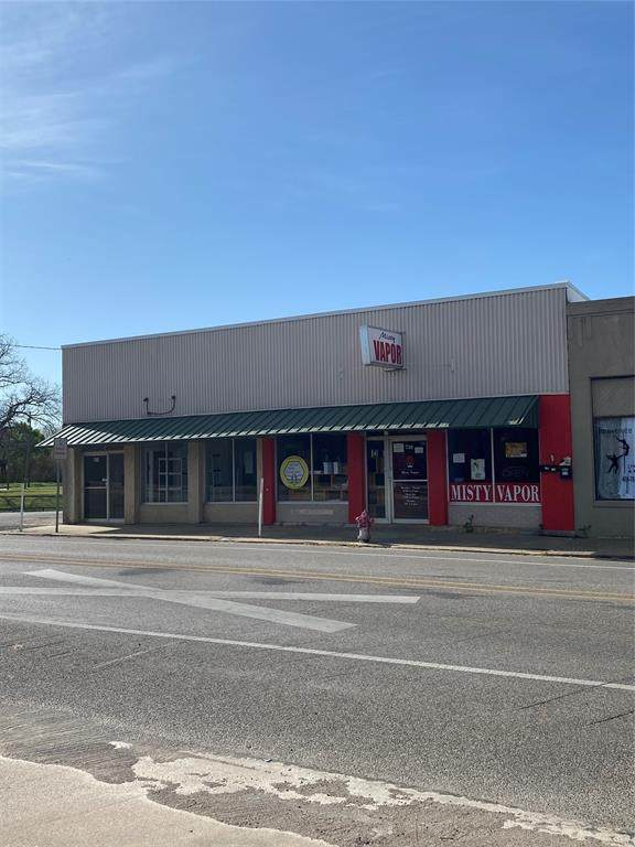 710 California Street - Photo 1