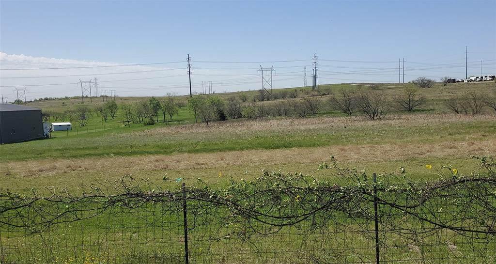 501 Pearson Ranch Road - Photo 1