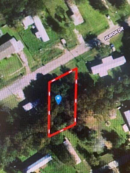 901 Huron Drive, Granbury, TX 76048 (MLS #14549588) :: Results Property Group