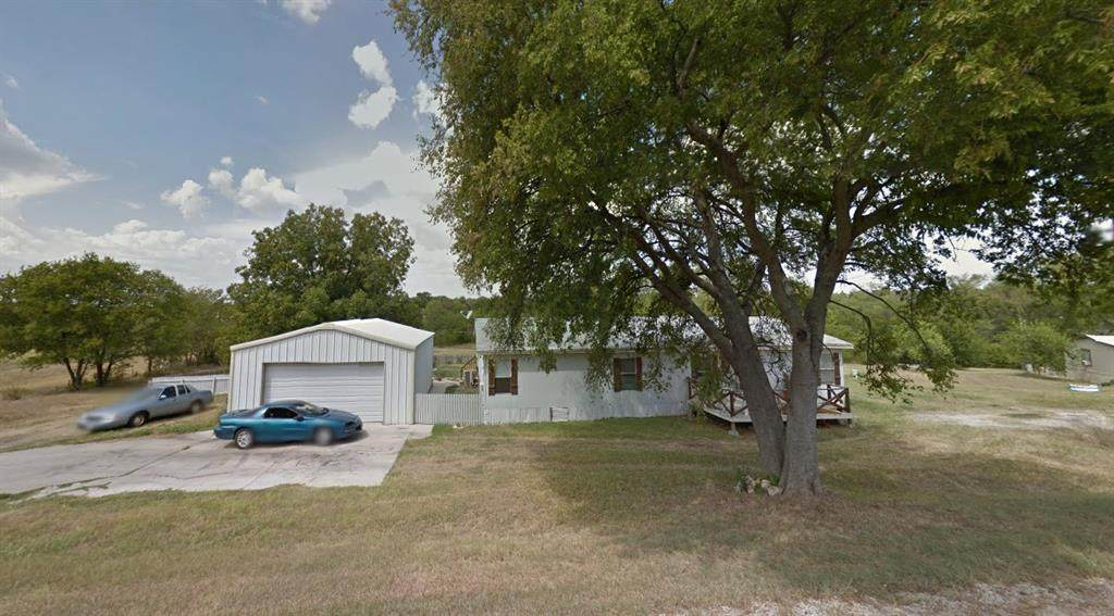 13619 Brett Jackson Road - Photo 1