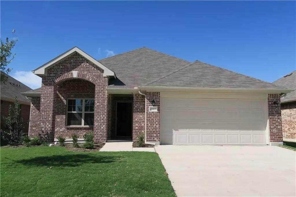 13213 Upland Meadow Court - Photo 1