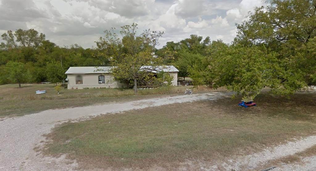13621 Brett Jackson Road - Photo 1