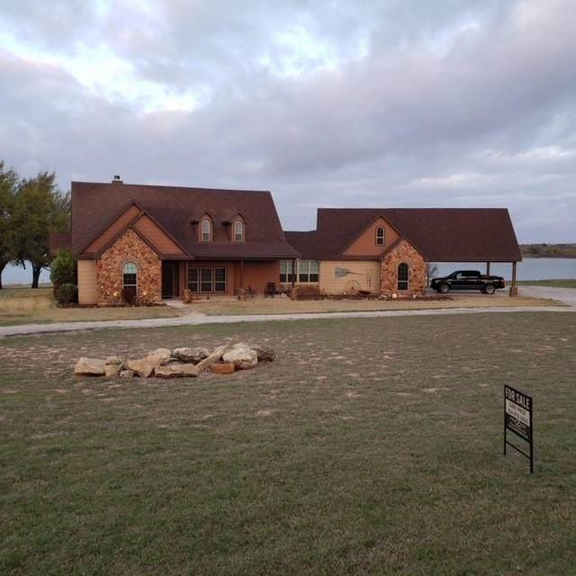 695 Comanche Lake Road - Photo 1