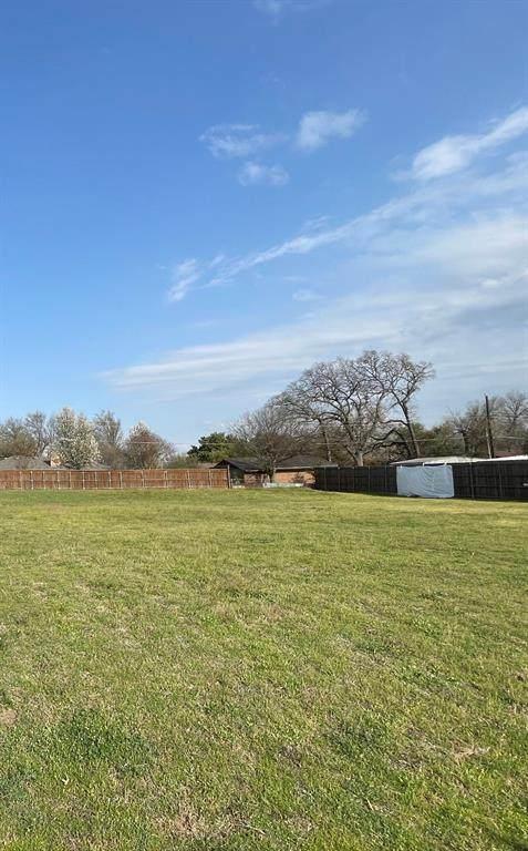 3308 Mercury Drive, Grapevine, TX 76051 (MLS #14551208) :: The Rhodes Team