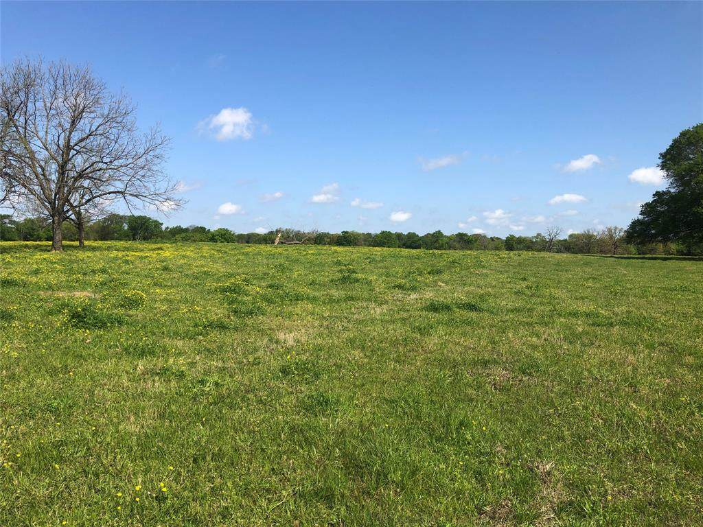 Lot 4 County Road 2329 - Photo 1