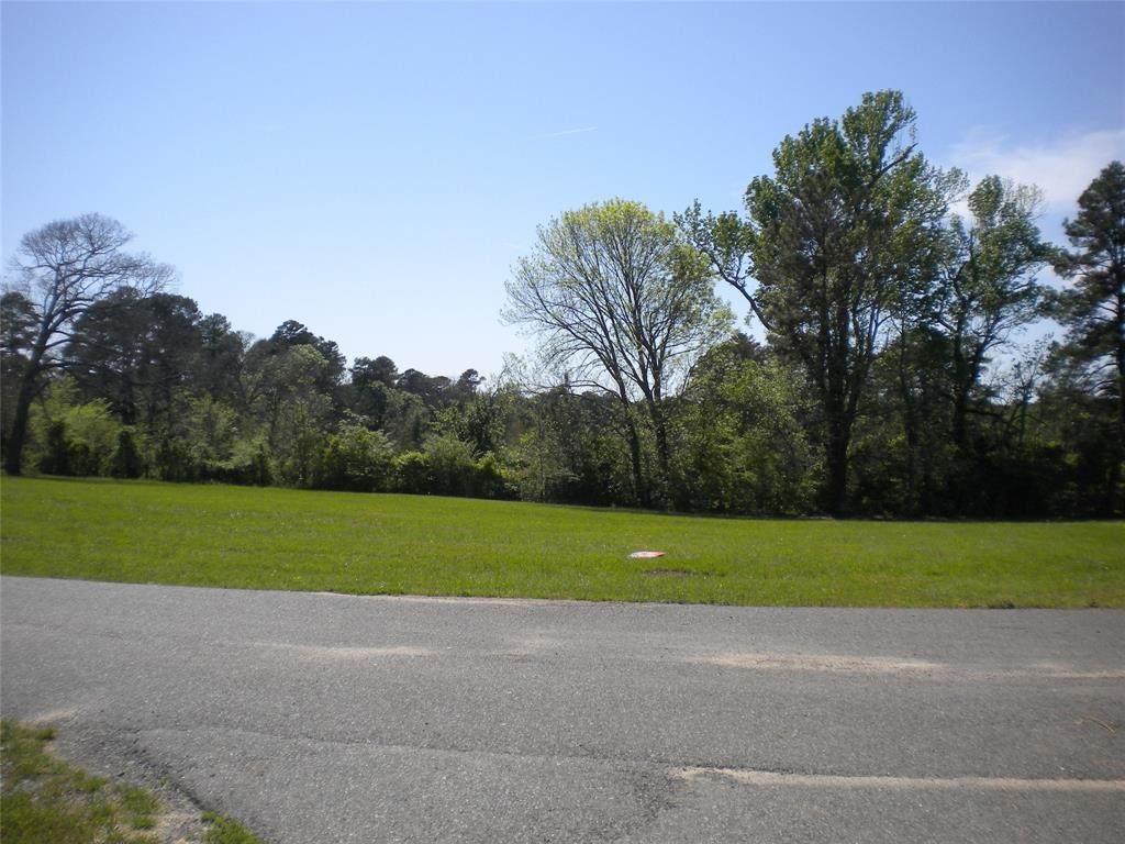 0 West City Park Drive - Photo 1