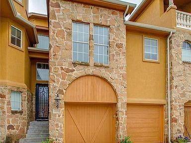2620 Villa Di Lago #5, Grand Prairie, TX 75054 (MLS #14551729) :: Results Property Group