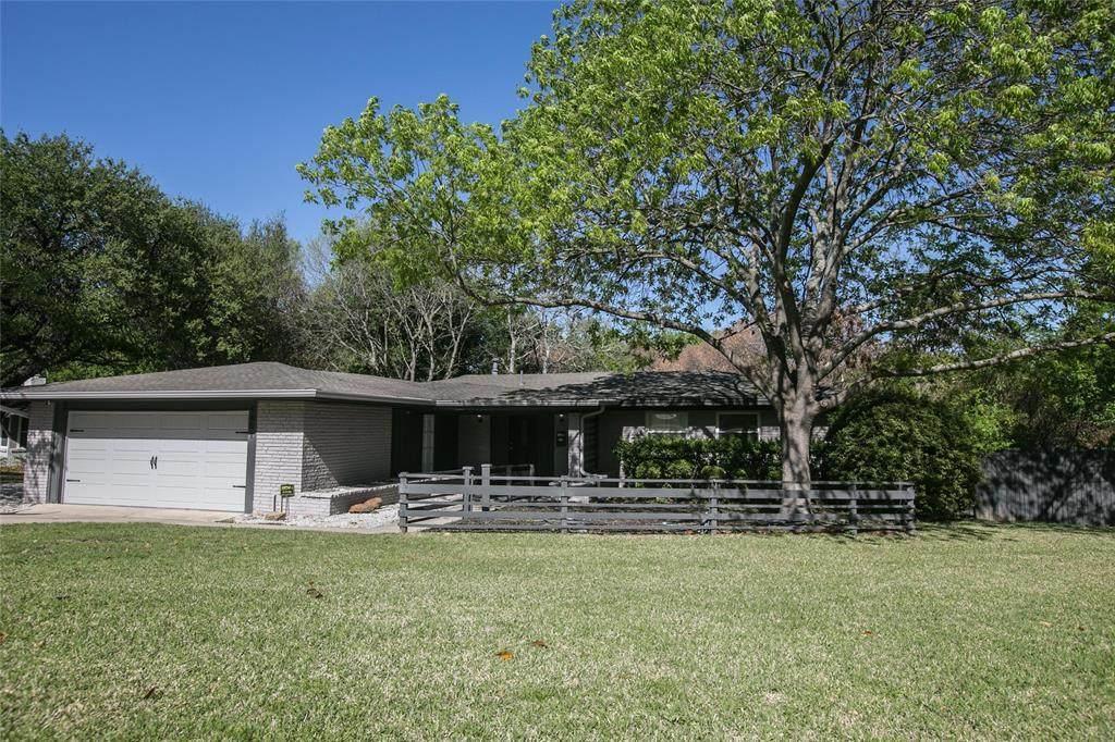 4451 Ridgevale Road - Photo 1