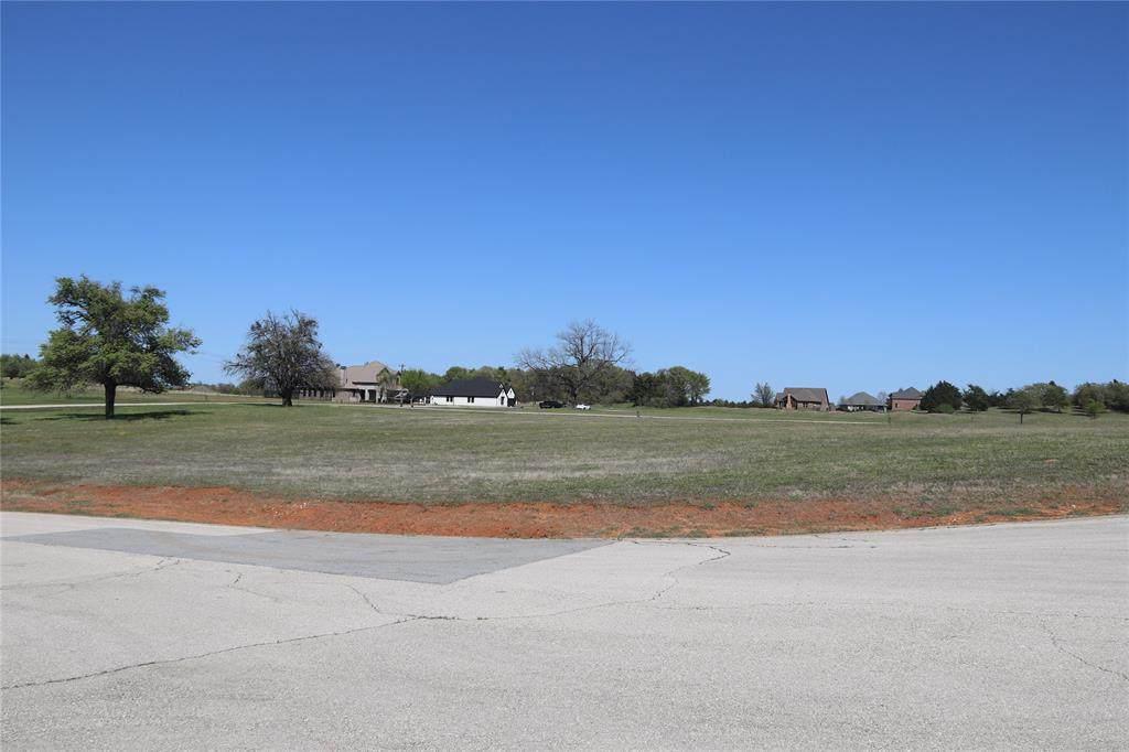 Lot 14 Bay Creek Lane - Photo 1