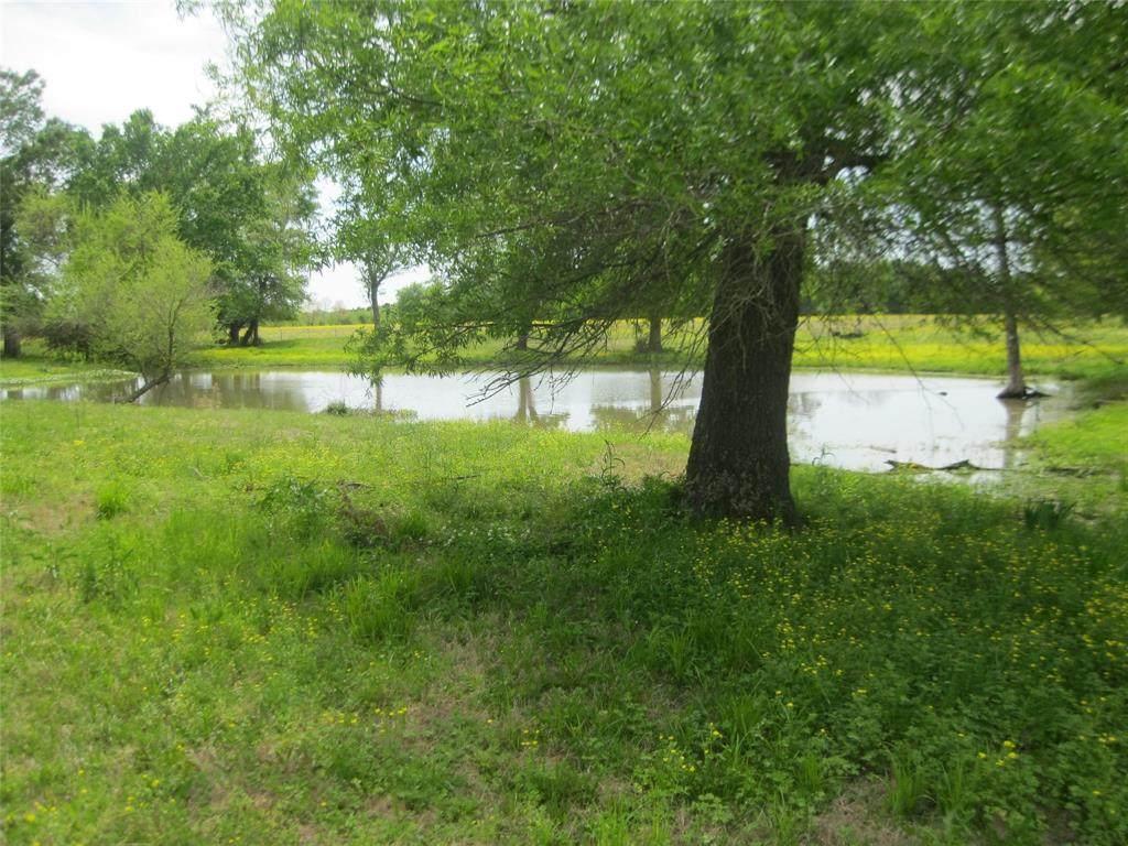 262 County Road 4790 - Photo 1