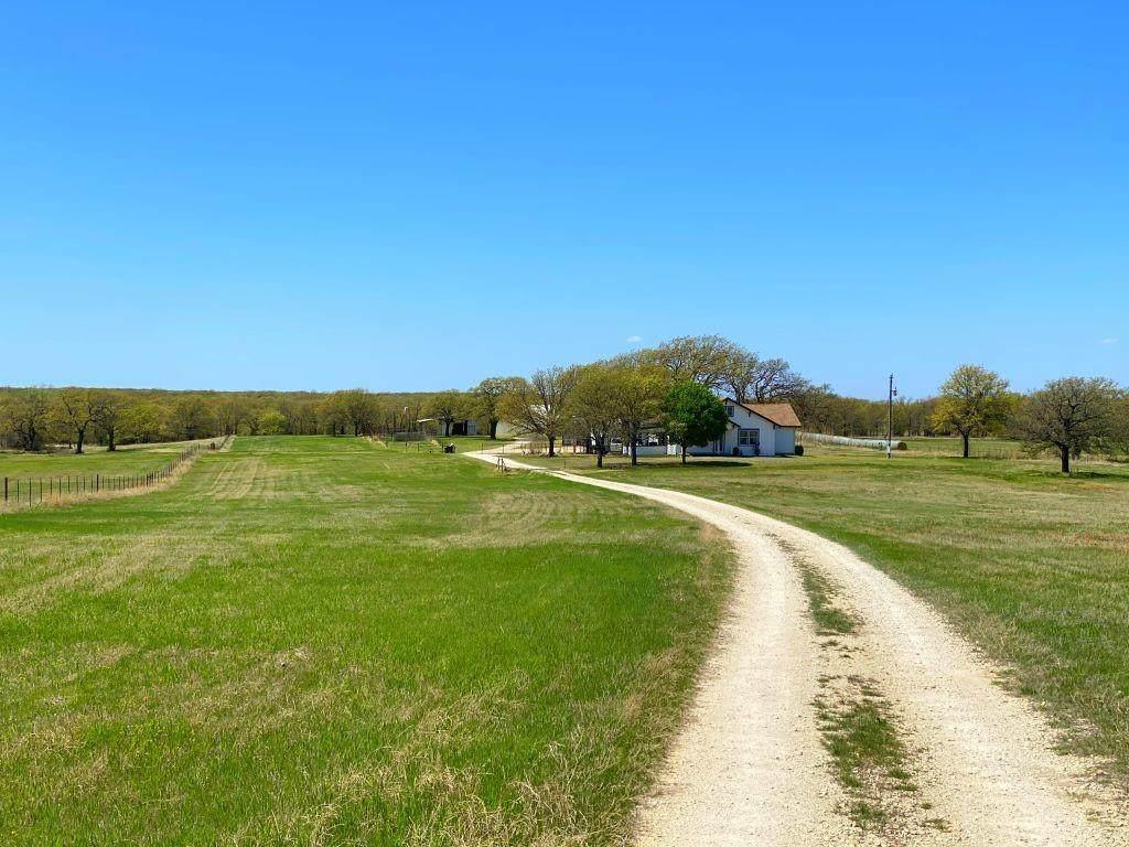 3790 Nobile Road - Photo 1