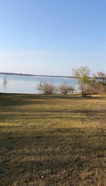 Lot 413 County Road 1044, Farmersville, TX 75442 (MLS #14553119) :: DFW Select Realty
