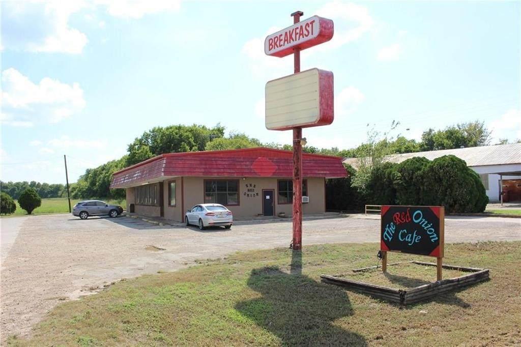 1206 Main Street - Photo 1