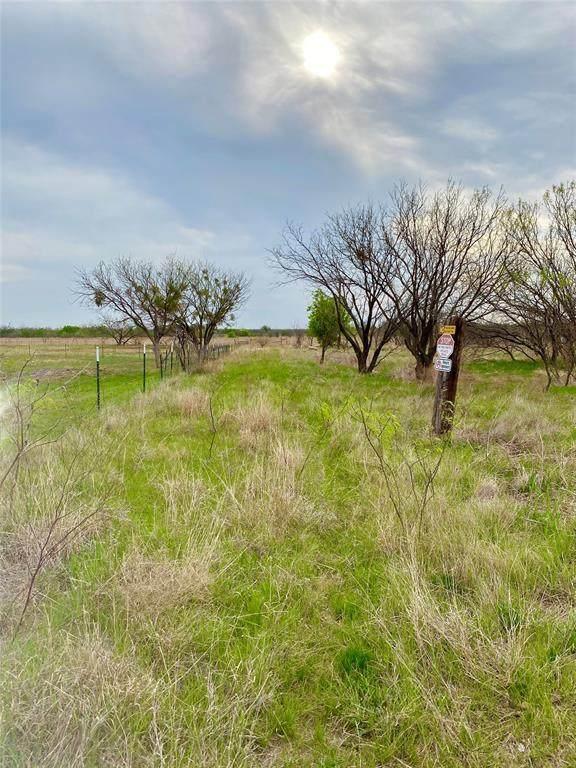 TBD Key Lane, Abilene, TX 79602 (MLS #14553482) :: The Heyl Group at Keller Williams
