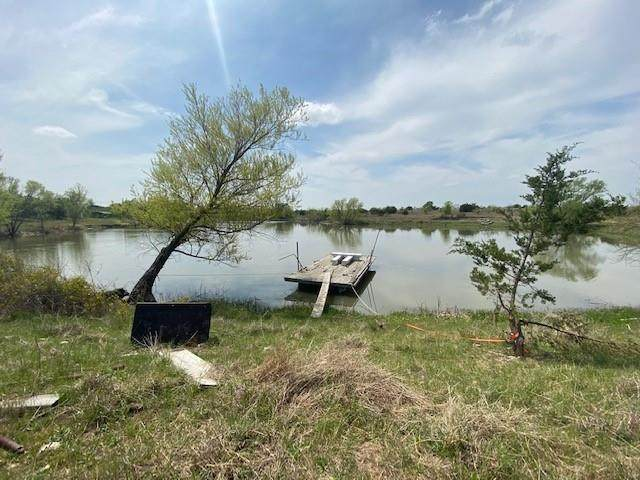 TBD County Road 206, Hico, TX 76457 (MLS #14553733) :: Results Property Group