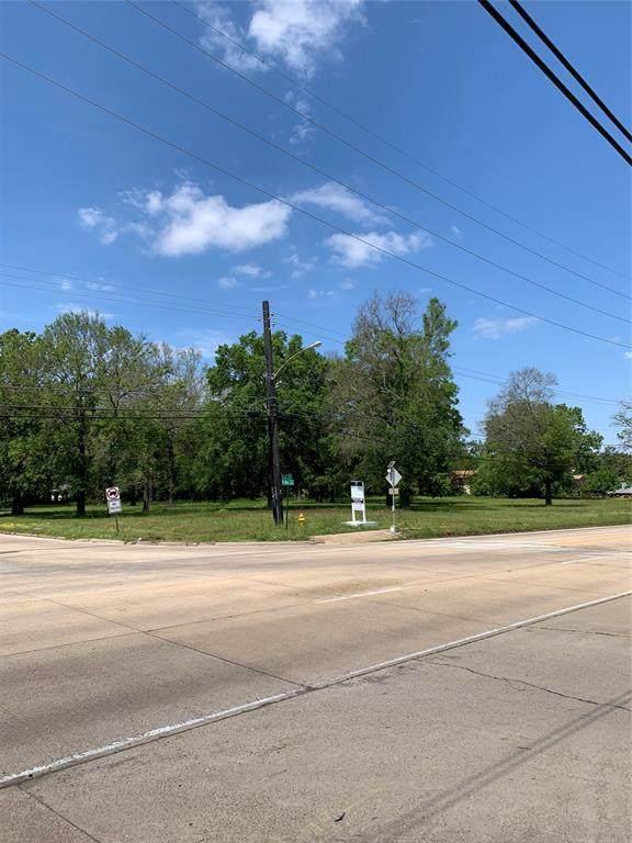 0 Line Avenue - Photo 1