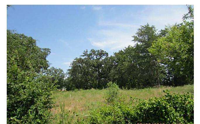 4323 Us Highway 287 - Photo 1